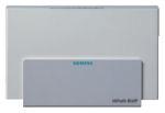 Siemens HiPath BizIP Telefonanlage